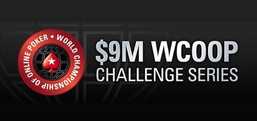 wcoop-challenge-series-header