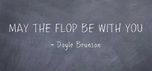 May_The_Flop_Be_With_You