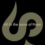 Profile photo of Poker Spirit