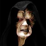 Profile photo of giggio